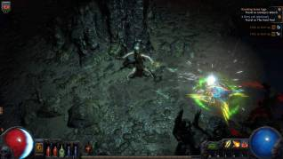 path-of-exile-screenshots-56-copia_1