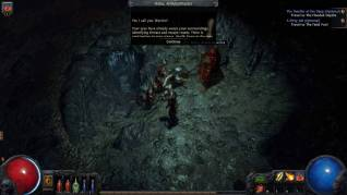 path-of-exile-screenshots-59-copia_1