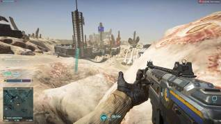 planetside-2-screenshots-11-copia_1