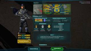 planetside-2-screenshots-18-copia_1