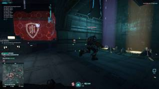 planetside-2-screenshots-23-copia_1