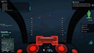 planetside-2-screenshots-25-copia_1