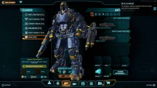 planetside-2-screenshots-4-copia_1