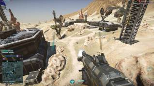 planetside-2-screenshots-9-copia_1