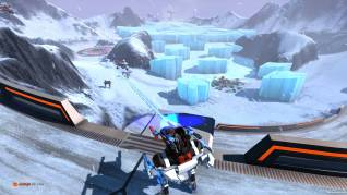 robocraft-screenshot-1-copia_1