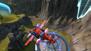 robocraft-screenshot-3-copia_1