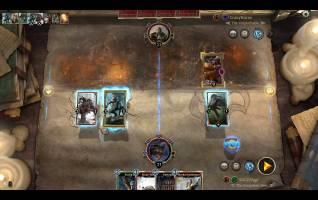 the-elder-scrolls-legends-ios-shots-2-copia_1