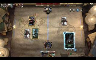 the-elder-scrolls-legends-ios-shots-3-copia_1