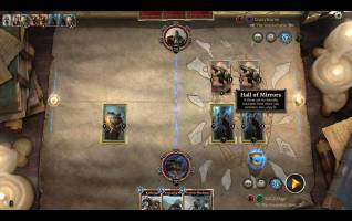 the-elder-scrolls-legends-ios-shots-4-copia_1