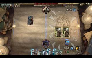 the-elder-scrolls-legends-ios-shots-5-copia_1