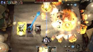 the-elder-scrolls-legends-screenshot-3-copia_1