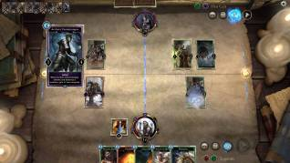 the-elder-scrolls-legends-screenshot-5-copia_1