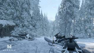 warface-icebreaker-update-shot-1
