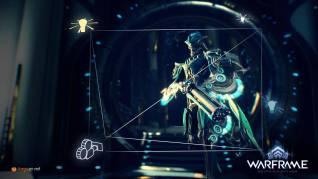 warframe-octavia-shot-1-copia_1