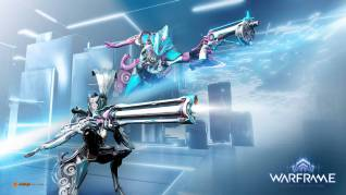 warframe-octavia-shot-2-copia_1