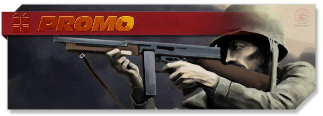 wargame-1942-giveaway-headlogo-es