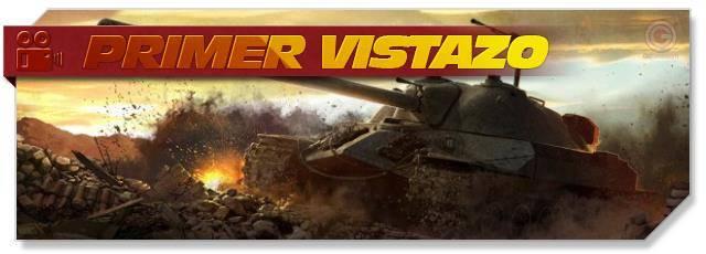 world-of-tanks-first-look-headlogo-es