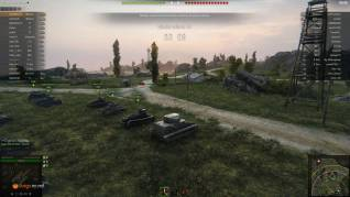 world-of-tanks-screenshots-13-copia_1