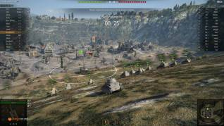 world-of-tanks-screenshots-2-copia_1