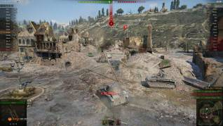 world-of-tanks-screenshots-5-copia_1