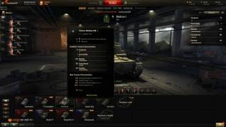 world-of-tanks-screenshots-9-copia_1