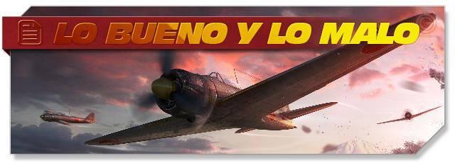 world-of-warplanes-good-bad-headlogo-es