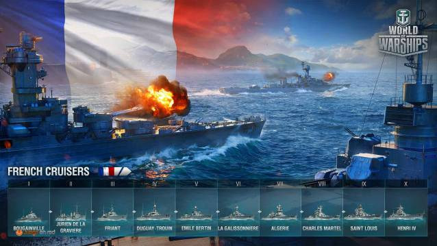 world-of-warships-french-tech-copia_1