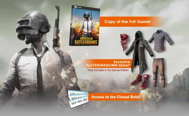 playerunknowns-battlegrounds-pre-order-image