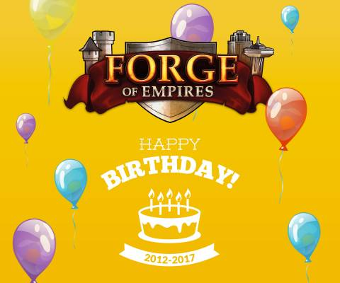 forge-of-empires-5th-anniversary-image
