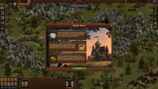 forge-of-empires-screenshots-05-copia_1