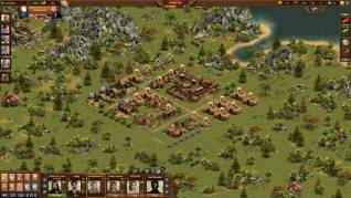 forge-of-empires-screenshots-09-copia_1
