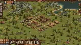 forge-of-empires-screenshots-09-copia_1