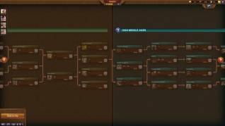 forge-of-empires-screenshots-11-copia_1