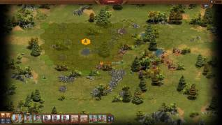 forge-of-empires-screenshots-14-copia_1