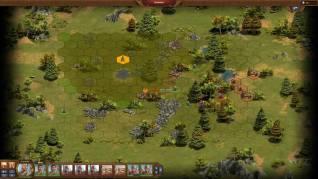 forge-of-empires-screenshots-14-copia_1