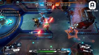 games-of-glory-shot-4