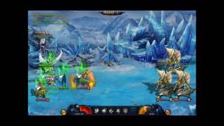god-wars-screenshots-1-copia_1