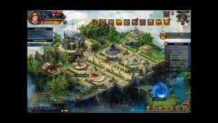 god-wars-screenshots-17-copia_1