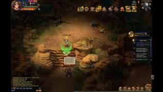 god-wars-screenshots-4-copia_1