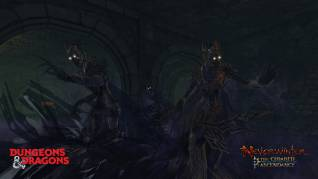 neverwinter-shroud-of-souls-update-shot-1