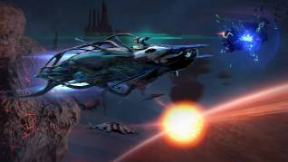star-conflict-evolution-factor-update-screenshots-1-copia_1