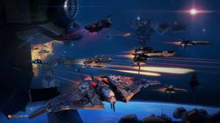star-conflict-evolution-factor-update-screenshots-2-copia_1