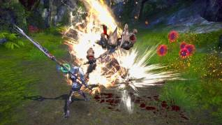 tera-honorbound-screenshots-1-copia_1