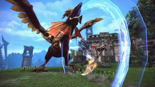 tera-honorbound-screenshots-2-copia_1
