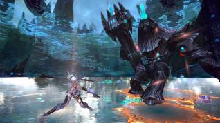 tera-honorbound-screenshots-3-copia_1