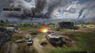 world-of-tanks-frontline-screenshot-1-copia_1