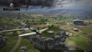 world-of-tanks-frontline-screenshot-2-copia_1