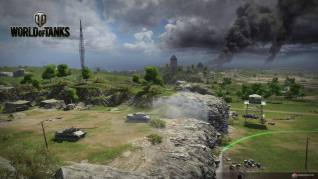 world-of-tanks-frontline-screenshot-3-copia_1