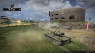 world-of-tanks-frontline-screenshot-5-copia_1