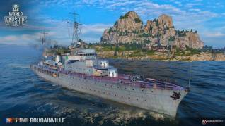 world-of-warships-french-shots-1-copia_1